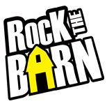 Rock the Barn of Clarence